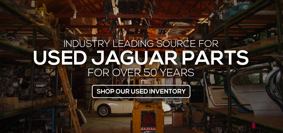 Shop Our Inventory Of Used Parts