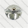 Jaguar Right Hand Door Lock Knob