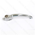 Jaguar Outer Door Handle