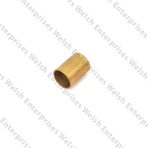 Jaguar Starter Motor Drive End Bushing