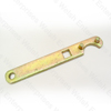 Jaguar V8 Timing Chain Tensioner Tool