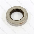 Jaguar Pinion Seal - Rear Env Axle
