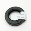 Jaguar Inner Oil Seal