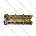 Jaguar E-Type Series I 3.8 Early Cylinder Head - USED - HD74