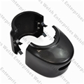 Jaguar Steering Column Turn Signal Switch Cover