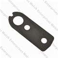 Jaguar Seal Side Marker Lamp