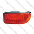 Jaguar Right Hand Front Turn Signal Lamp