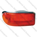 Jaguar Left Hand Front Turn Signal Lamp