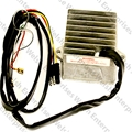 Jaguar Ignition Amplifier