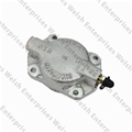 Jaguar Front Brake Caliper Piston -  2 1/8""