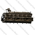 Jaguar XK120 Cylinder Head - USED - HD45
