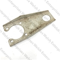 Jaguar Bracket Thermo Body -USED