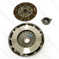 "Jaguar 9 1/2"" Clutch Kit"