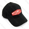 Jaguar Baseball Hat - Retro Logo
