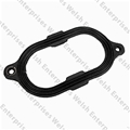 Jaguar Breather Housing Gasket