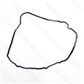 Jaguar Oil Pan Gasket