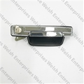 Jaguar Right Hand Outer Door Handle