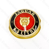 Jaguar 2.4 Grille Badge - MK1 MK2