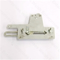 Jaguar Door Latch Left Hand