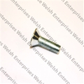 Jaguar Door Stricker Phillip Screw 5/16 UNF