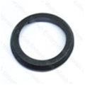 Jaguar Speaker Trim Ring