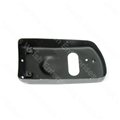 Jaguar Right Hand Tail Lamp Housing Mount
