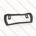 Jaguar Rear Door Handle Gasket
