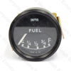 Jaguar Fuel Gauge - E-Type (65-68) - Rebuilt