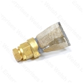 Jaguar Screen Pickup Fuel Filter