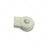 Jaguar Protective Cap For Brake Sender