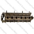 Jaguar XK Engine Cylinder Head - USED - HD55