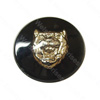 Jaguar Badge-Jaguar