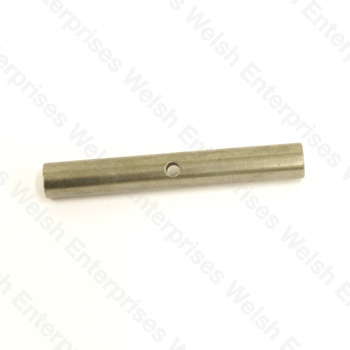 Jaguar Clutch Fork Shaft