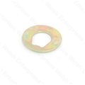 Jaguar Tab Washer For Oil Pump Drive Gear