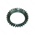 Jaguar Cam Timing Gear