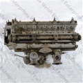 Jaguar XK150 3.4 Cylinder Head - Used