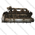Jaguar MK IX 3.8 Cylinder Head - USED - HD48