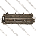 Jaguar MK II 3.8 Cylinder Head - USED - HD31
