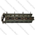 Jaguar XK150 3.8 Cylinder Head - USED - HD60