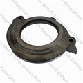 Jaguar Rear Crankshaft Oil Seal - USED