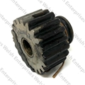 Jaguar NOS Reverse Gear (20 Teeth) - Moss Gear Box