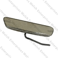 Jaguar Mirror Intermediate - USED