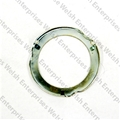 Jaguar Fuel Sender Locking Ring