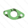 Jaguar Oil Pipe Gasket