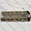 Jaguar Early XK120 Cylinder Head - USED - HD17