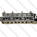 Jaguar Early XK120 Cylinder Head - USED - HD011