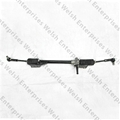 Jaguar Manual Steering Rack - REBUILT