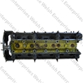 Jaguar MK10 / 420G 4.2 Cylinder Head - USED