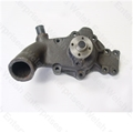 Jaguar Water Pump - New