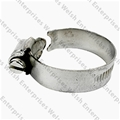 "Jaguar Cheney Hose Clamp - 1 3/8"" - 2"""